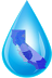California Water Sustainability
